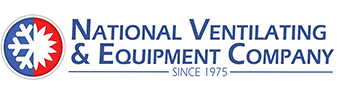 National Ventilating & Equipment