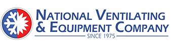 National Ventilating & Equipment